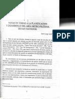 [Folleto2] Documento Urbano.pdf