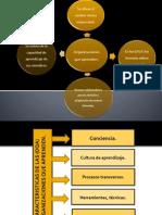Presentación exposicion organizaciones.ppt YOLANDA