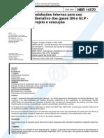 NBR14570_2000 - Instalações internas para uso alternativo do.pdf