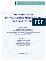 0 2013-Eval Fraud