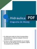 62273226 Diagrama de Moody