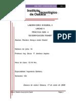 14li2160609(p Esterificacion)[1]