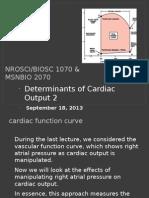 Cardio4-9-18-13