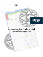 Automacao Industrial Zelio Micrologix