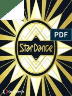 Star Dance 2013