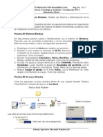 Guía Final de Ejercicios Windows_(IB)_IIC2013
