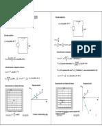 PRACTICOS_SOLUCIONES_CIR2