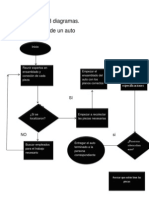 Actividad 1.3 Diagramas Pag 16