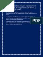 Actividad 1.4 Resumen Pag 17 a 18
