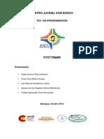 FICHA TECNICA EXPO modificado el cronogama.pdf