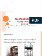 Slide Equip 2