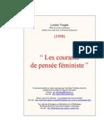 courants_pensee_feministe