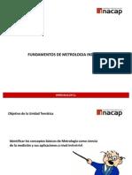 52279030 1 Fundamentos de Metrologia Industrial