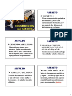 5.- Manual de Construccion Con Asfalto