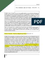 Arresto_Cesación _ Puede ser dispuesta por Fiscal 0834_2005 – R