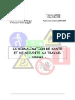 les signalisation HSE.pdf