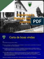 RMP_XIII.pdf