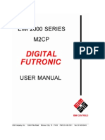 FCV-614.pdf