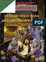 Guia de Volo para Aguas Profundas.pdf