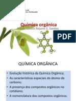 Quimica_organica_[1]