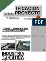 JUSTIFICACION DEL PROYECTO.pptx