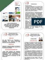 Apresentação PGP_CARTILHA