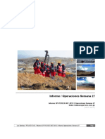 Informe Operaciones-007-2013 - semana 27.pdf