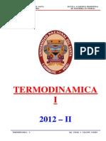 _TERMODINAMICA(2)1