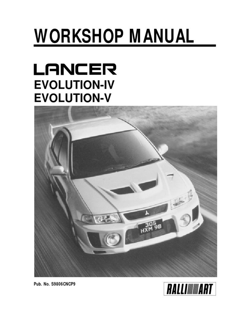 Mazda 3 Service Manual: Rear Oil Seal Replacement Mzr 2.0, Mzr 2.5