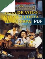 Guia de Volo para la Costa de la Espada.pdf