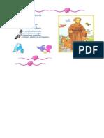 Francisco y Los Pajarillos 2[1]
