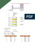 Excel Financiero Clase 1