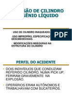 CILINDRO_DE_OXIGÊNIO