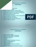 15758592 i Fundamentos de Economia[1]
