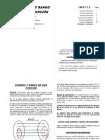 Dominio y Rango Funcion 120226235821 Phpapp02