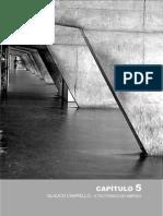 PDF TERMINAL RODOVIARIO DE JOÃO PESSOA