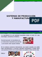 Sistemas de Produccion2