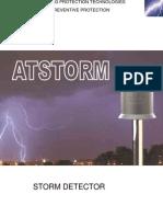 At Storm