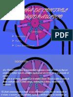 Sistema de Control Oleohidraulico