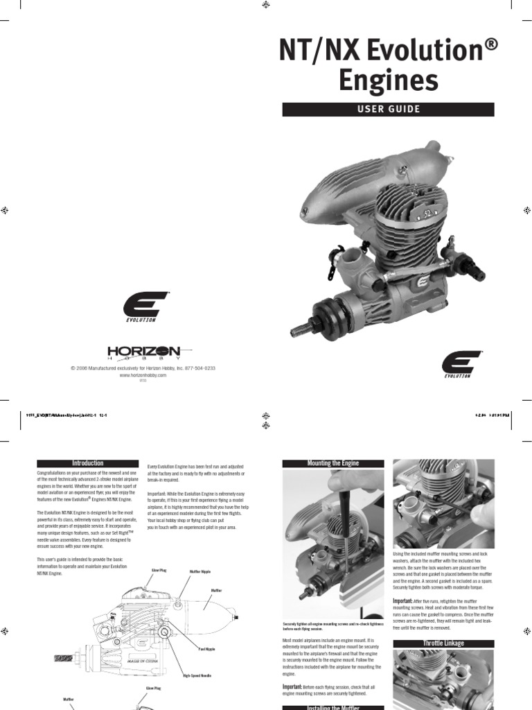 Manual Evo Ntnx Throttle Carburetor A Diagram Of An Evolution Engines