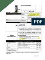 Ta 10 0501 05512 Finanzas Internacionales