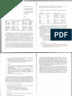 IV-IChing Estructura y Formulas de Los Trigramas-JCarlosFdez 4