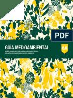 Gu�a de Medio Ambiente para Asociaciones Juveniles.pdf