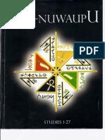 Wu Nuwaupu