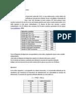 Estadistica III Oct 2013