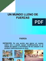 FUERZAS __7ºA_completo