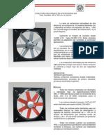 Catalogo Industrial Axiales HXA-P
