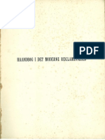 reklame_1898_1-21