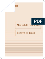 1048-Manual de Historia Do Brasil