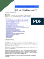 BootCD Linux